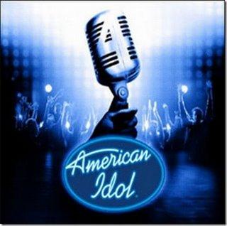 American-Idol-Season-9