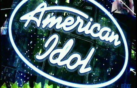 American-idol2