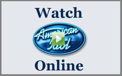 American-idol-back